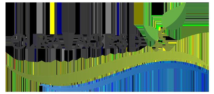 CLRA | ACRSD